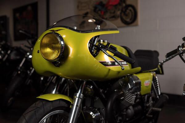 aizneda-moto-guareschi-moto