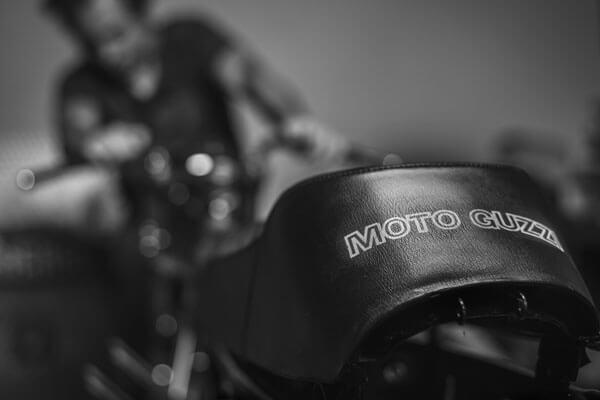 guareschi-moto-gallery-azienda