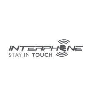 Interphone - Accessori